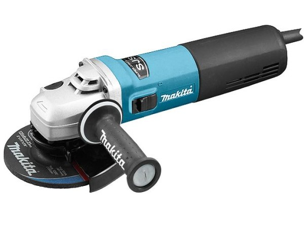 Brusilica ugaona 1400W 9565CR Makita