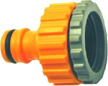 "Adapter za česmu 3/4"" / 1"" ROSA(4843)"