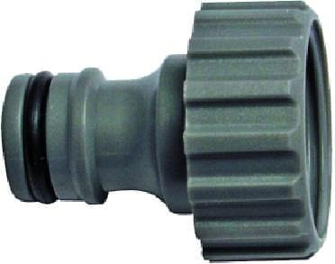 "Adapter za česmu 3/4"" ROSA(4840)"