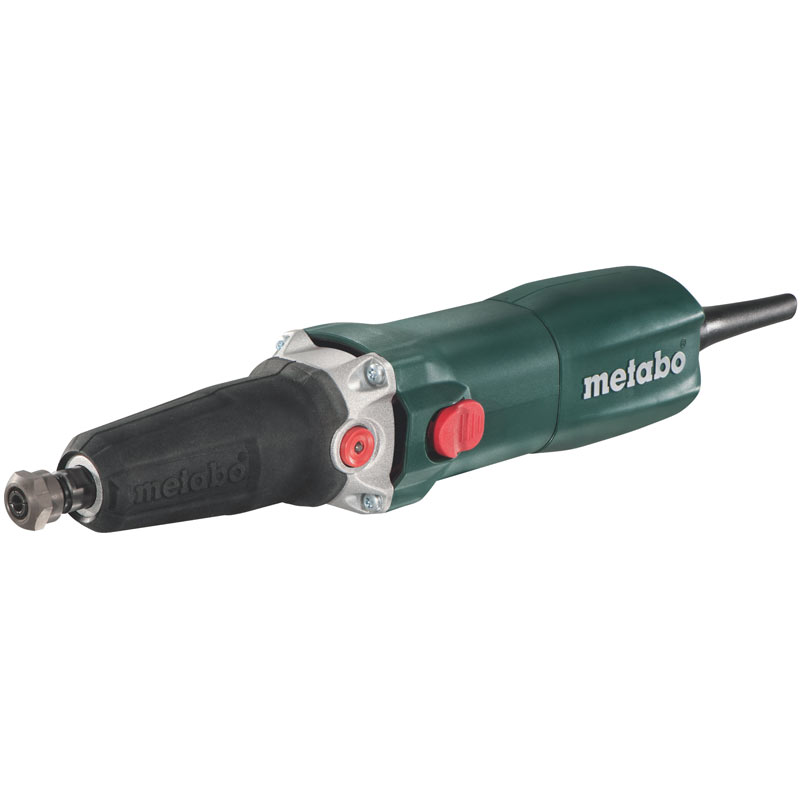 Brusilica čeona 710W GE 710 plus Metabo