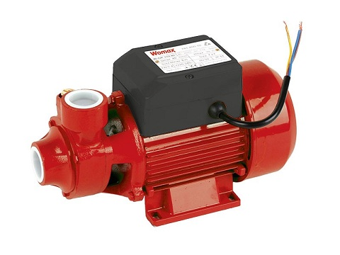 Baštenska pumpa 370W W-GP 370 BI Womax(1357)